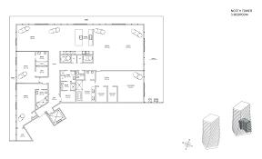 grand floor plans grove at grand bay floor plans groveatgrandbaycondosforsale com
