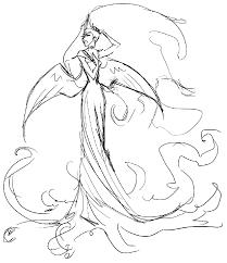 mlp human nmm quick sketch by emeralddarkness on deviantart