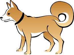 dog images for kids clipart clipartxtras