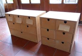 Creative Diy Wood Ls Large Outdoor Wood Storage Box With Drawers Ideas