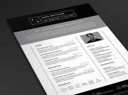 Resume Creators by Creators Of Premium Design Templates And Creative Resources Www