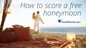 Where Can I Use Home Design Credit Card 6 Wedding Expenses You Should Put On Your Credit Card