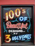 Image result for stainless steel drink coaster set b01KKDFTV6
