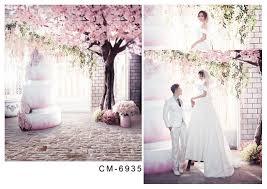wedding backdrop tree 200 300cm wedding photography backdrops background vinyl pink