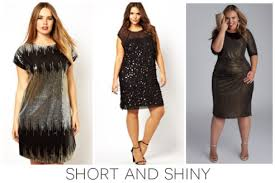 plus size holiday dresses with sleeves style jeans