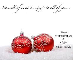 merry happy new year lovejoy s restaurant tearoom
