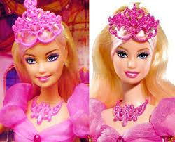 barbie musketeers corinne production ve u2026 flickr