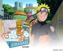 best black friday anime deals omakase black friday deal gets you some stylin u0027 anime goods