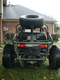 jeep dune buggy just finished my dune buggy pics gona go great with the jeep
