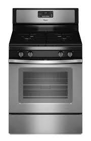 sle backsplashes for kitchens shop gas electrical ranges and other kitchen ranges at p c richard