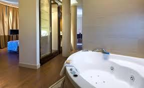 chambre avec bain a remous chambre avec bain a remous helvia co
