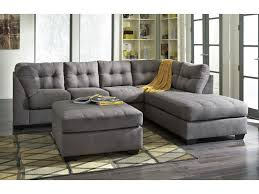 Ashley Furniture Living Room Sets 999 Maier Sectional Charcoal Gray Ashley Furniture Orange County