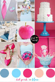 Color Pink by Best 25 Pink Wedding Theme Ideas Only On Pinterest Summer