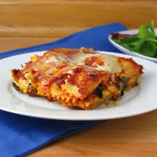 recette de cuisine rapide pour le soir idée repas rapide et simple pour le soir qu on peut préparer par