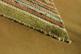 Stop Area Rug From Sliding On Carpet How To Keep Rugs From Slipping On Carpet Home Guides Sf Gate