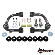 2000 toyota tundra performance parts camburg toyota tundra 2wd 4wd 00 06 performance 1 00 uniball