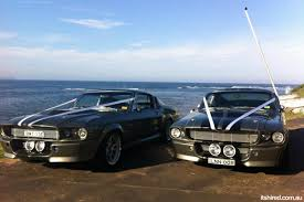 mustang car hire melbourne hire ford mustang car autos gallery