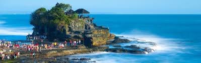 bali vacation packages 2017 2018 bali tours u0026 vacations zicasso