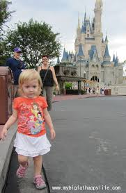 Wyoming traveling with toddlers images 5 tips for taking young children to disney world my big fat jpg