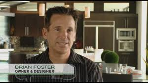 House Design Programs On Tv Modern House Million Dollar Rooms Tv Show Youtube