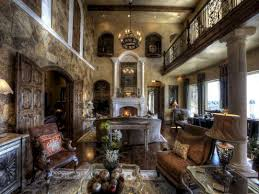 interior of victorian homes gothic victorian house interior 24 spaces