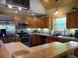kitchen cabinets hamilton beach kitchen cabinets beadboard kitchen cabinets kitchen beach