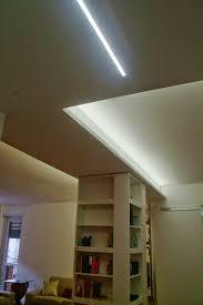 illuminazione appartamenti illuminazione led casa torino ristrutturando un appartamento