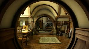 hobbit home interior hobbit home designs image on best home decor inspiration about