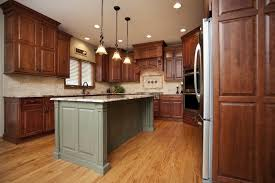 prefab kitchen islands ready made kitchen islands 100 images ready made island for
