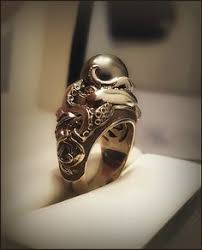 asian octopus ring holder images Octopus attacking ship mike home pinterest ships jpg