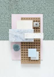 House Interior Design Mood Board Samples 832 Best Mood Boards Images On Pinterest Mood Boards Color
