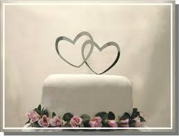 heart wedding cake toppers heart wedding cake toppers topper glass summer dress for