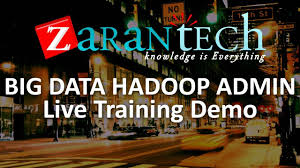 Resume Samples Used In Canada by Hadoop Admin Resume 17 Hadoop Admin Jobs In Canada And Resume