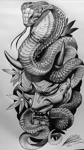 samurai print by elvin on artsider com sugar