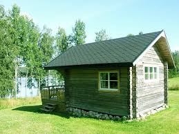 small cabin plans with porch small lake cabin plans floor fishing with loft and porch