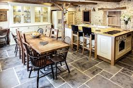 contemporary kitchen designs added to gallery mark stone u0027s welsh