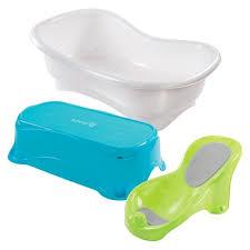 Toddler Bathtub Seat Baby Bath Tubs U0026 Seats Target
