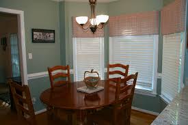 Kitchen - Bassett kitchen tables