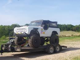 Ford Ranger Mud Truck Build - mud bogger project ford truck enthusiasts forums