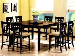 kmart furniture kitchen incredible dxreisscounterheighttableset kmart counter height table