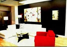 indian home interior design ideas the images collection of interior design ideas for south indian