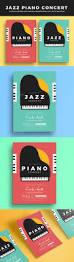Meilleur Marque De Piano Les 20 Meilleures Idées De La Catégorie Piano Logo Sur Pinterest