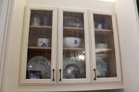 cheap glass kitchen cabinet doors replacing kitchen cabinet doors mcmanus kitchen and bath
