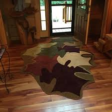 Leaf Area Rug with Galleries Indiana Rug Co A Textile Boutique