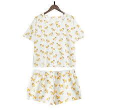 shirt pattern for dog great dane dog women tshirt t shirt boopetclub
