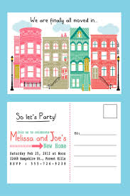 housewarming invite 20 best house warming invitations images on pinterest house