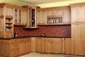 Antique Looking Kitchen Cabinets Compare Prices On Style Kitchen Cabinets Online Shopping Buy Low