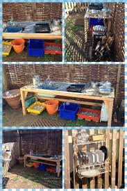52 best mud kitchen ideas images on pinterest mud kitchen