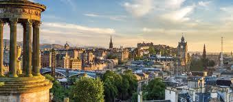 highlights of england scotland u0026 ireland go ahead tours