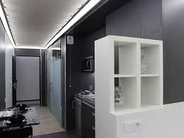 chambre etudiant reims résidence étudiante à reims architecture concept